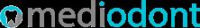 Mediodont Logo
